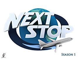 Next Stop Season  I
