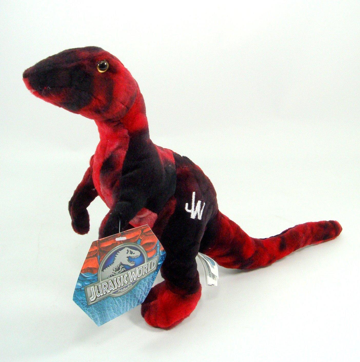 Jurassic world toys on Shoppinder