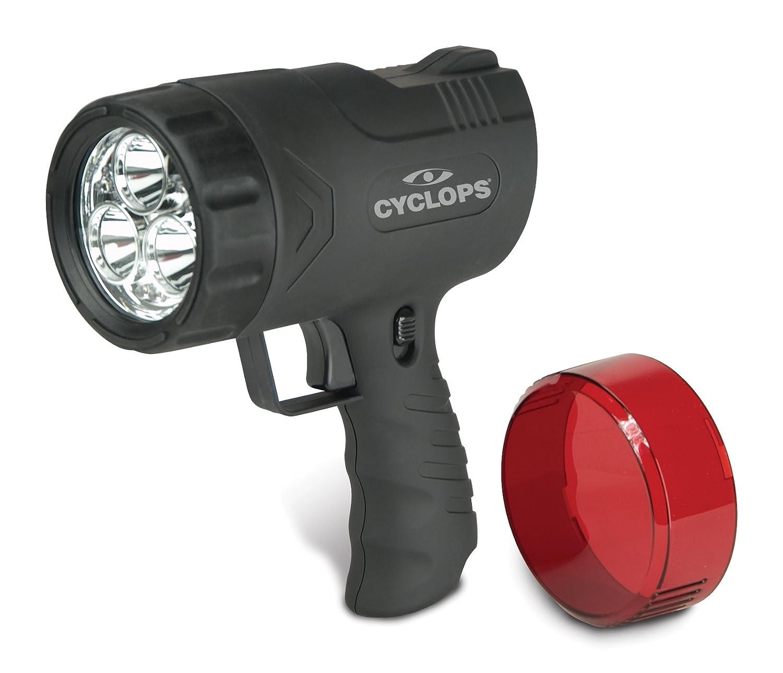 Rechargeable Spotlight Comparison Rechargeable Led Spotlight