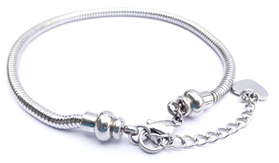 Pandora dangle bracelet locket charm jewelry for 313 salon marietta ga