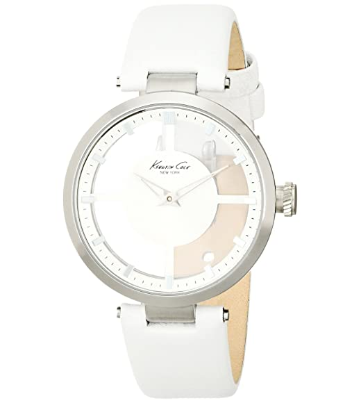 Up to 70% off Fashion Watches