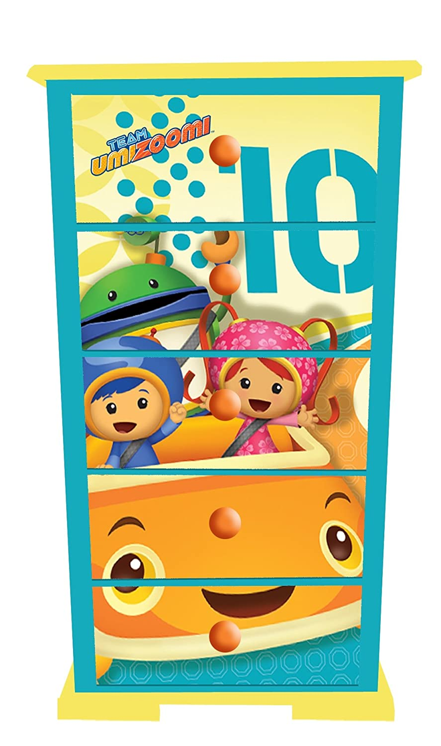 team umizoomi furniture totally totally bedrooms