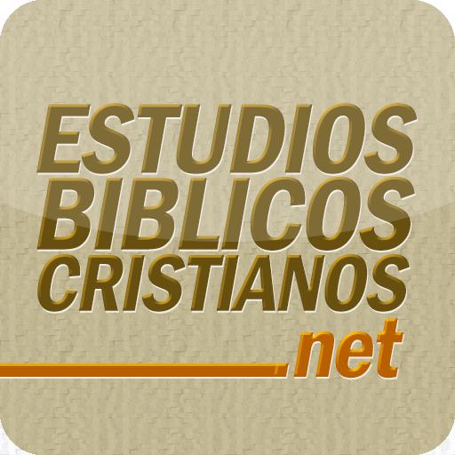 Estudios Biblicos Cristianos (Free Books Wis compare prices)