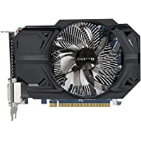 Gigabyte GeForce GTX 750 Ti GDDR5 1GB OC Graphic Card REV 2.0
