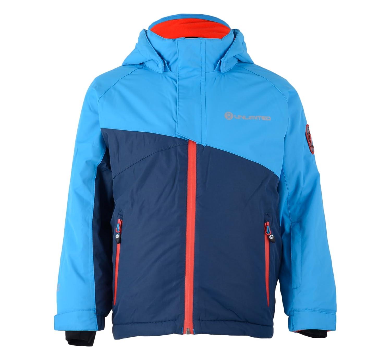 Color Kids Tryme Ski Jacket kaufen