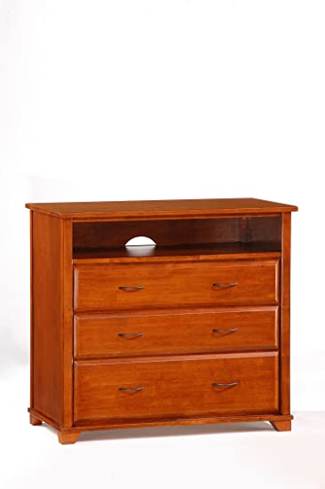 TV Stand/Dresser w Three Drawers