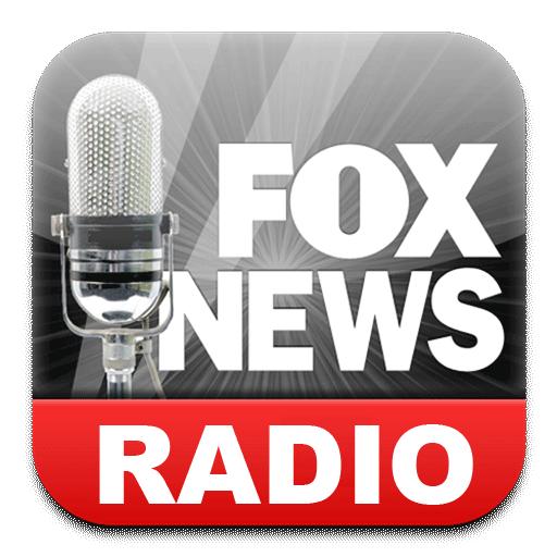 Fox News Radio (Fox News Free App compare prices)