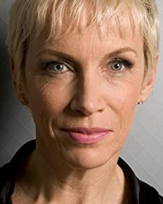 Image of Annie Lennox