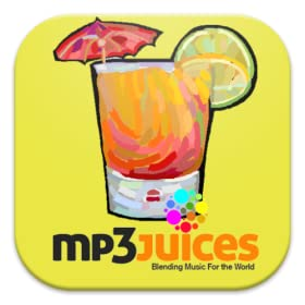 Mp3 Juice - Free Music Download