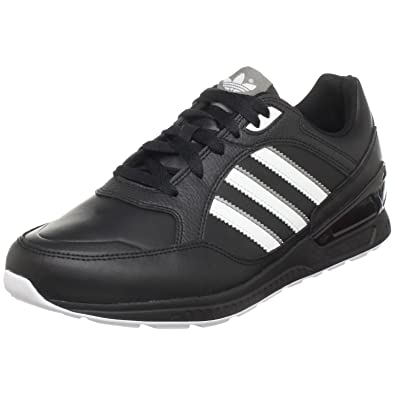 adidas zx95