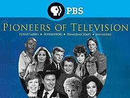 Pioneers of Television Season 3