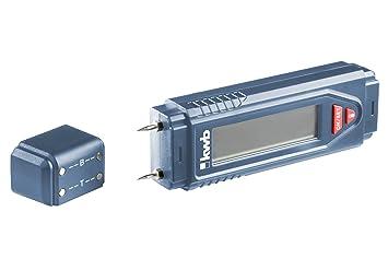 Bosch Kühlschrank Iwd Off : Kwb bau und holzfeuchtemessgerät 012100 de4