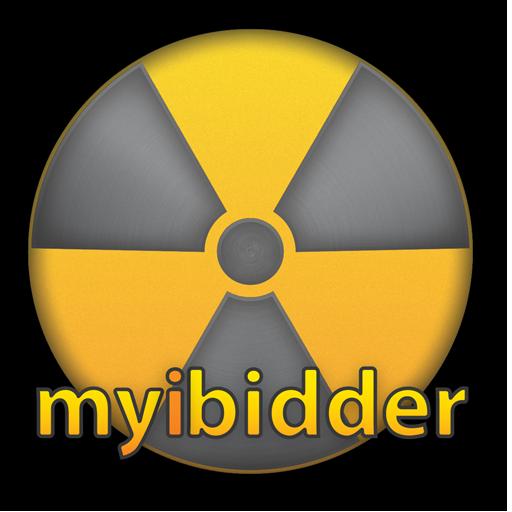 myibidder-bid-sniper-for-ebay-pro