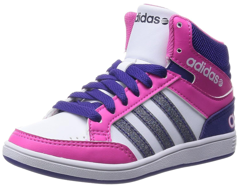 bimba scarpe adidas