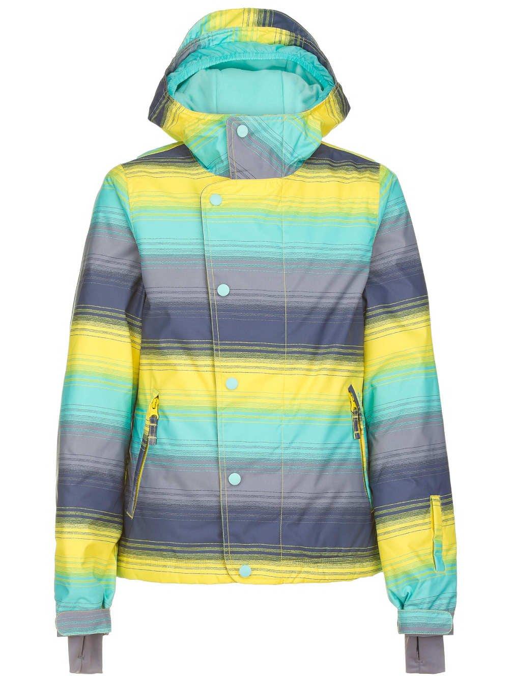 O'Neill Mädchen Skijacke PG Carat Jacket bestellen