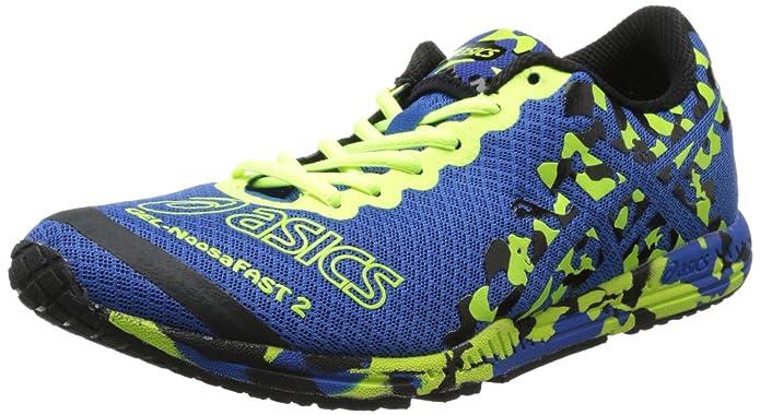 asics minimalist trail running shoes