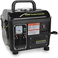 1200 Watt Gasoline Portable Generator