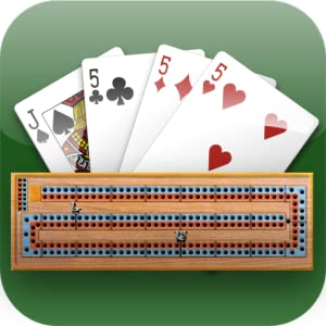 Cribbage Pro by Fuller Systems, Inc.