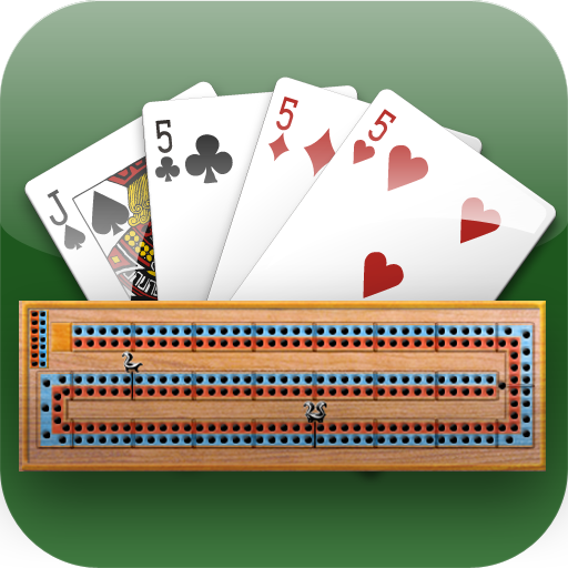 Play Free Cribbage Online