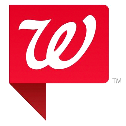walgreens-app-with-promo-codes