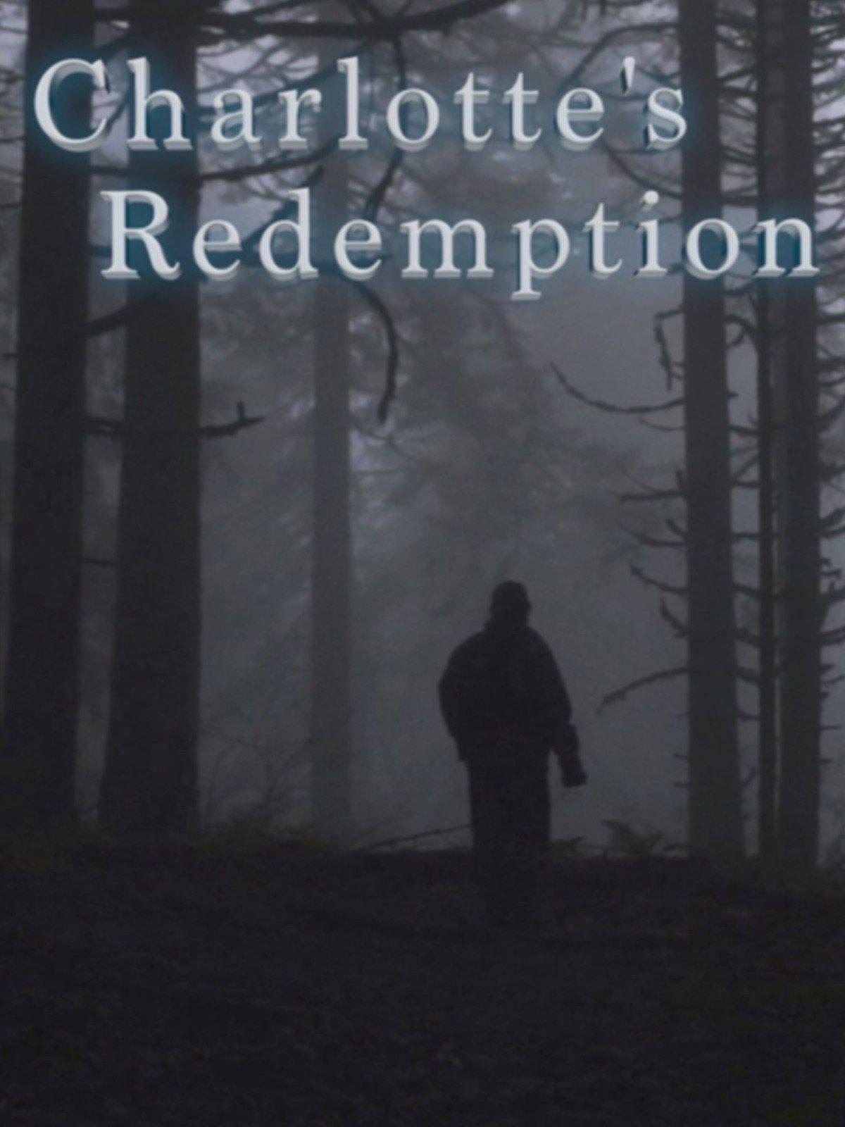Charlotte's Redemption