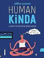 HumanKinda