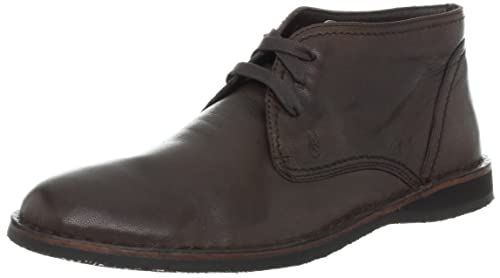Fashion John Varvatos Hipster Chukka Boot For Men Clearance Outlet Multicolor Available