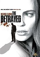 The Betrayed [HD]