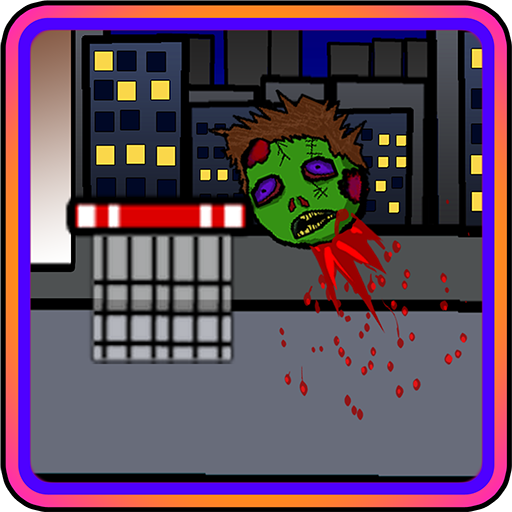 shoot-the-zombie-head-a-basketball-net-shot-game