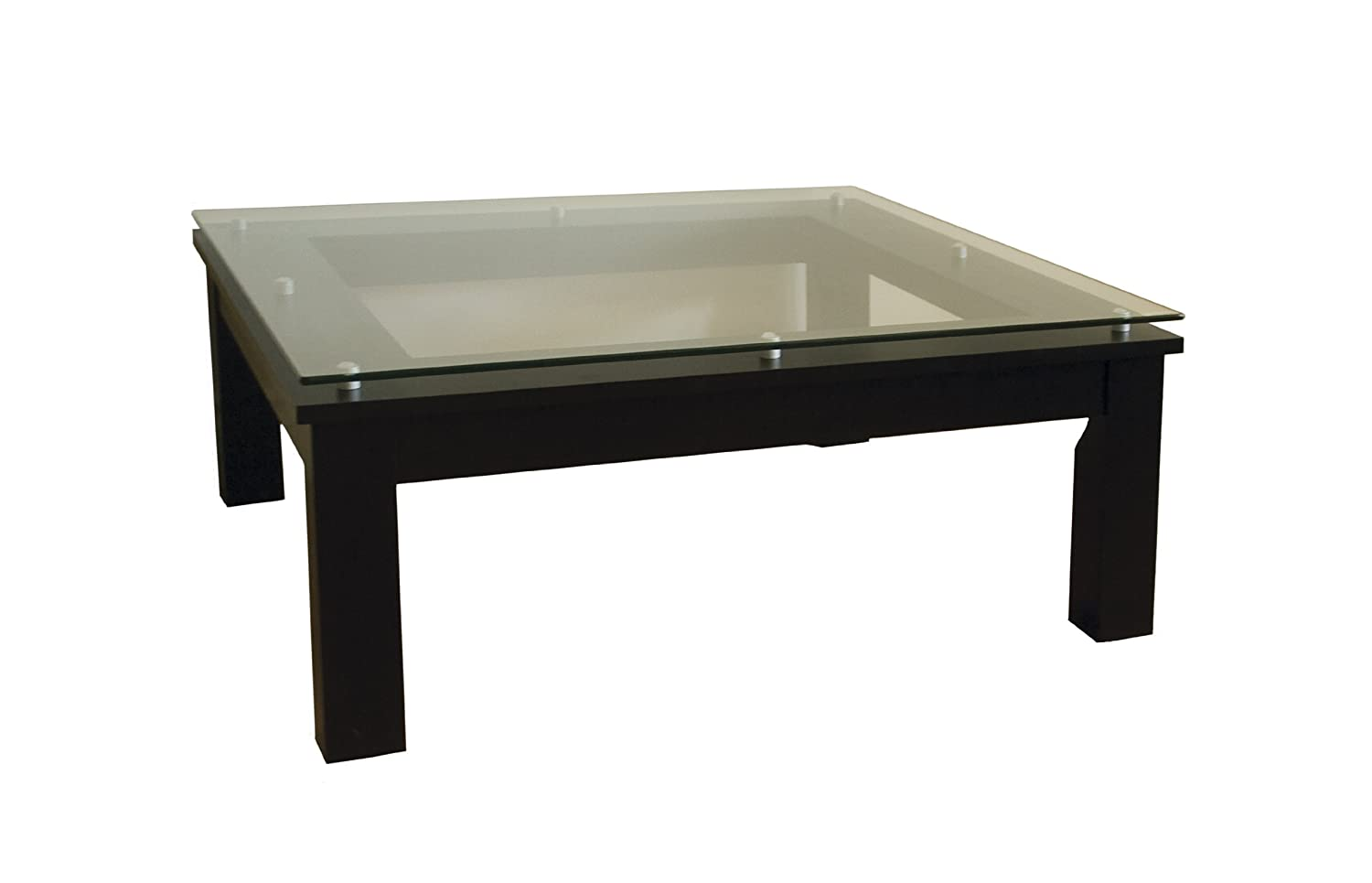 404 squidoo page not found Black coffee table with glass