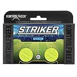 KontrolFreek Striker Performance Thumbsticks for PlayStation 4 Controller (PS4)