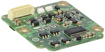 Cisco Inline Injecteur de puissance 2 connecteur(s) de sortie