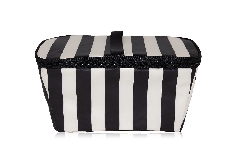 xo-eco-Brush-Box-Black-Cream-Tuxedo-Stripe