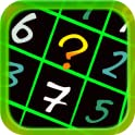 Sudoku Apps for Android