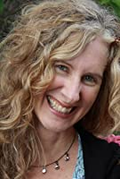 Sharon Lynn Fisher