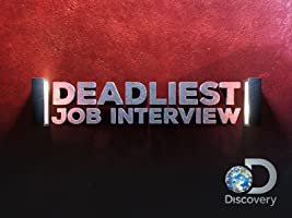 Deadliest Job Interview Season 1