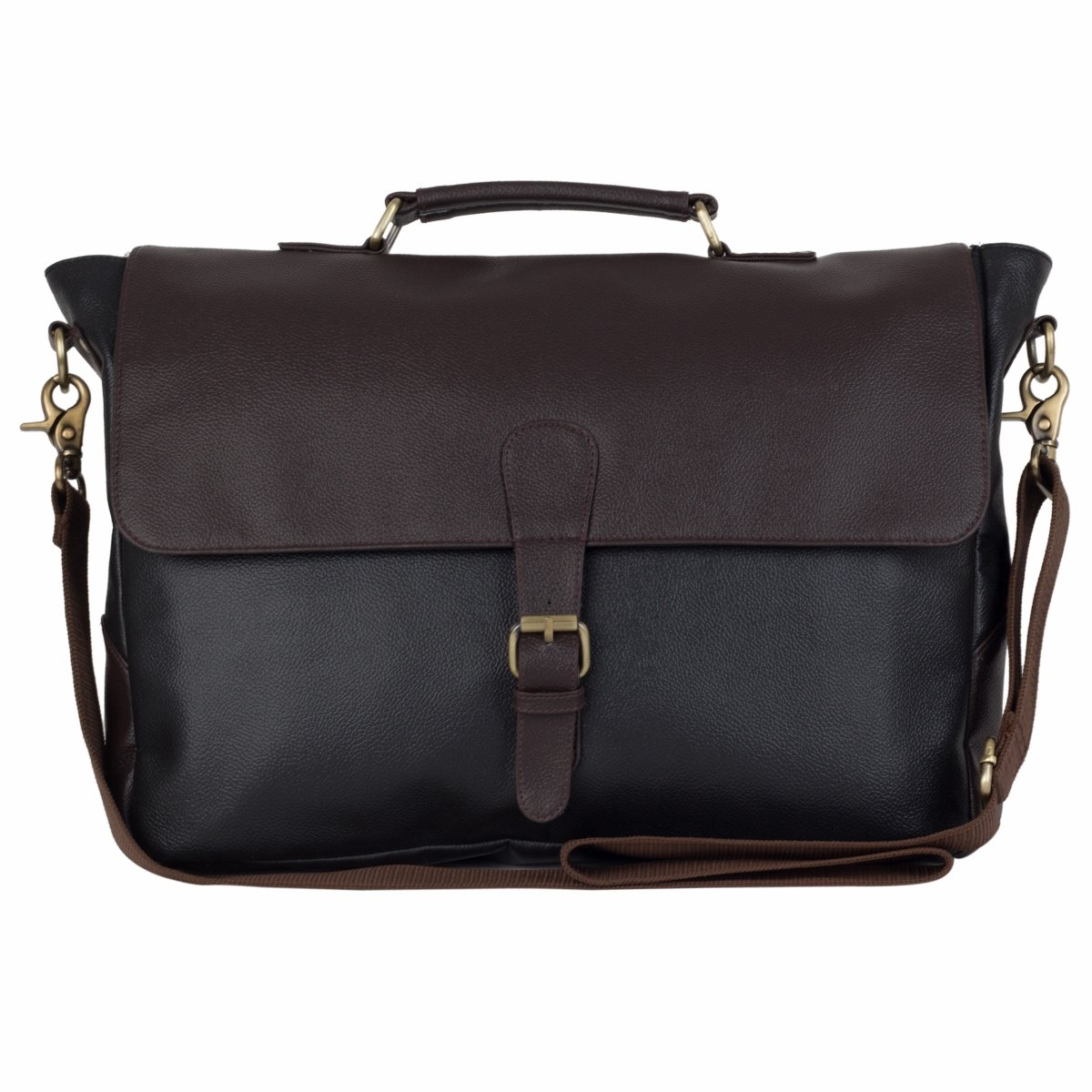 Office Bag Womens Svvm Bags