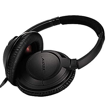 bose_headphones_technology_gifts