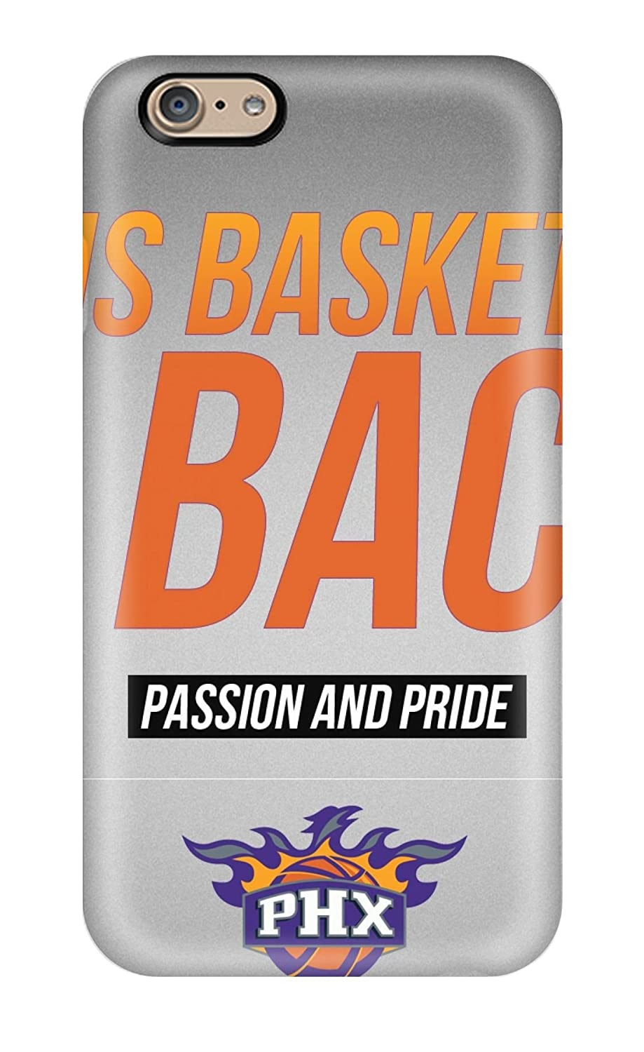 Learn More about Hot phoenix suns nba basketball (1) NBA Sports & Colleges colorful iPhone 6 cases 5656946K973262816