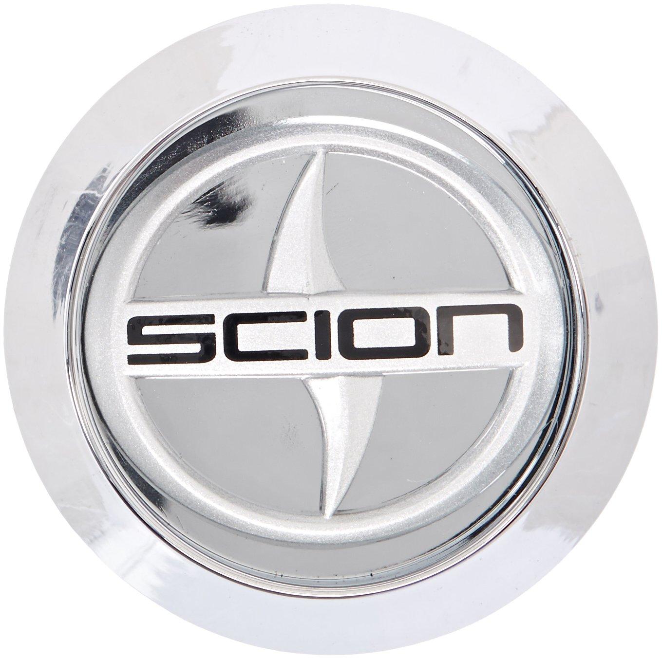 Genuine Scion Accessories PT904-52040-CC Center Cap for Wheel