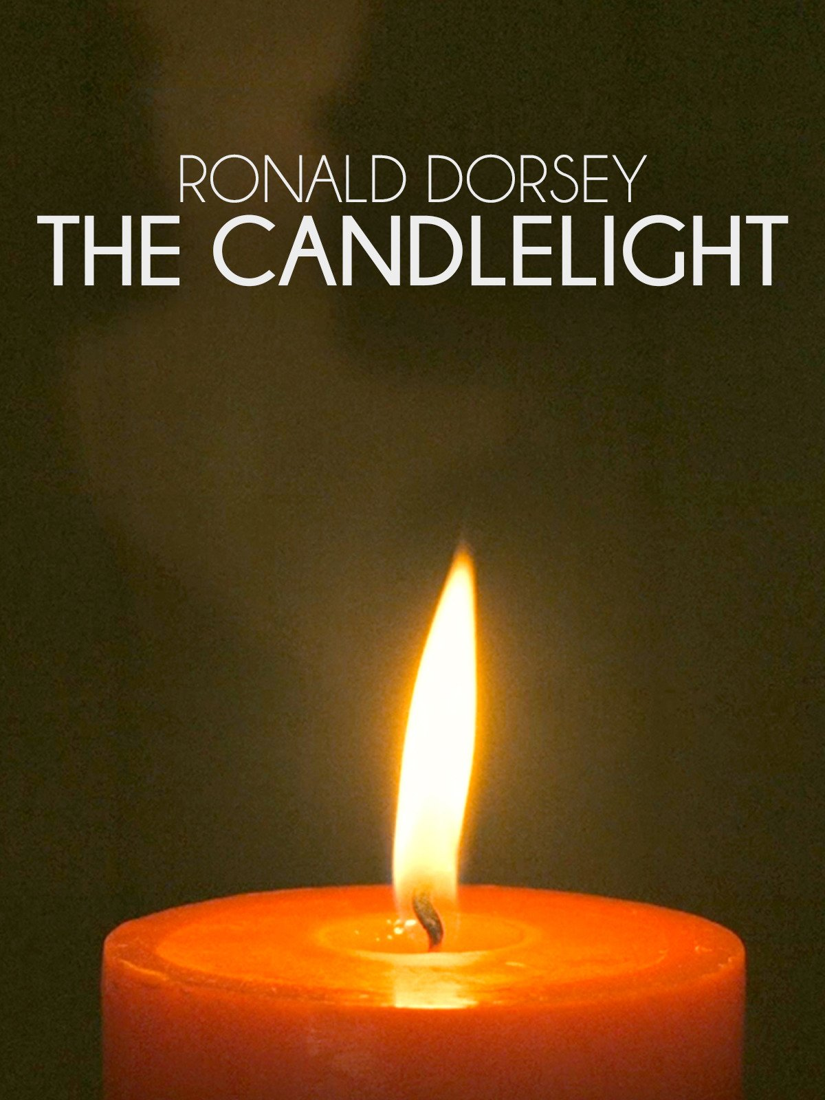 The Candlelight