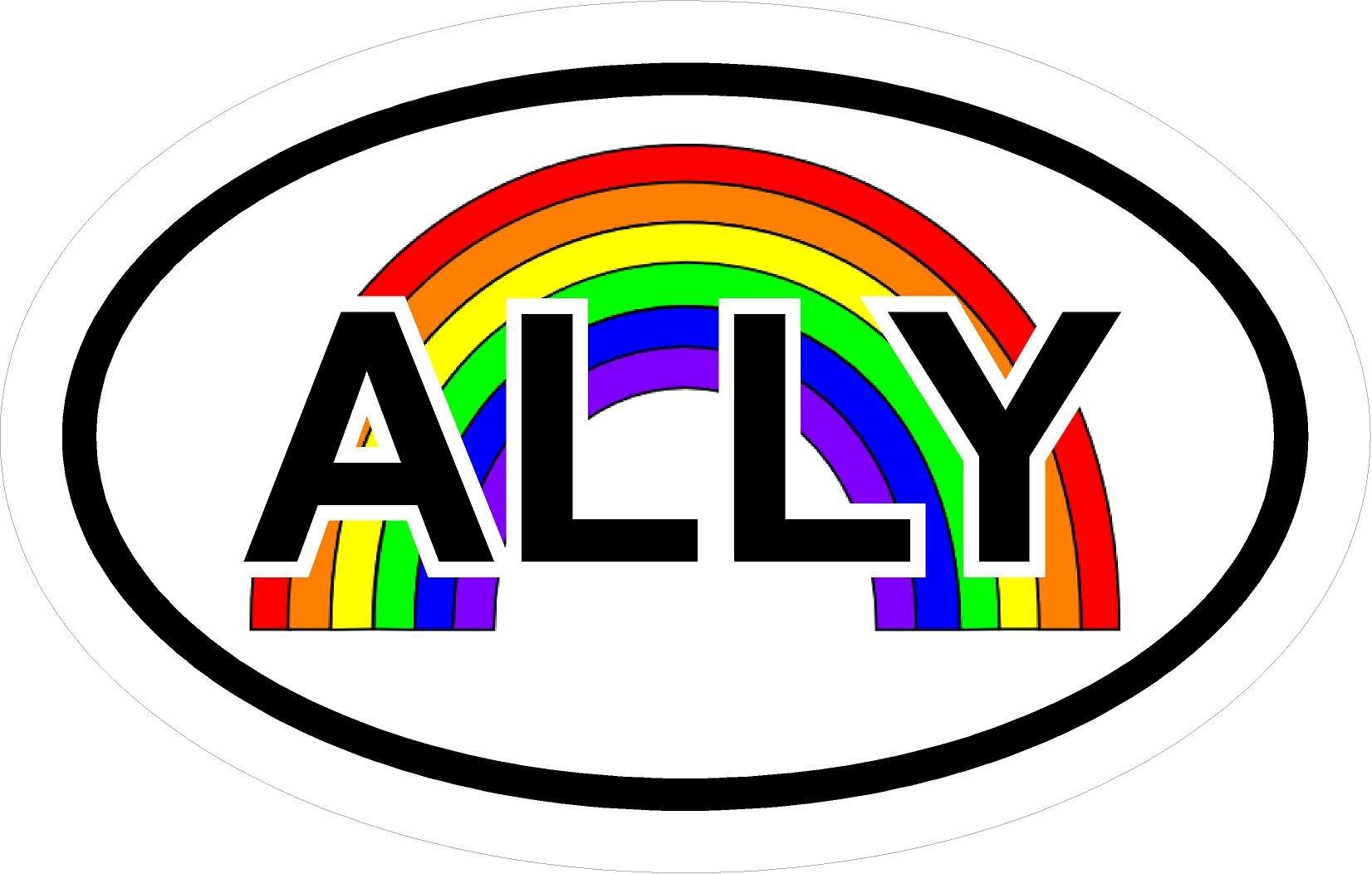 Buy Ally Auto Now!