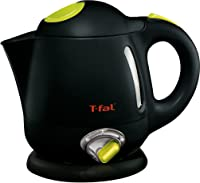 T-fal BF6138 Balanced Living 4-cup