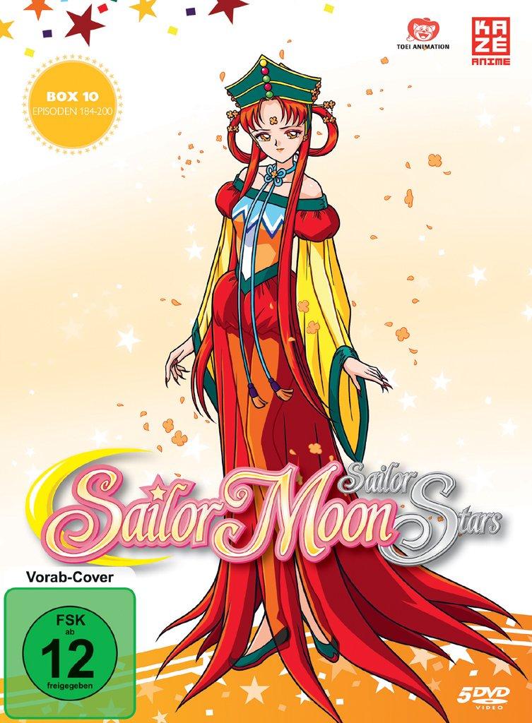 Sailor Moon auf DVD - Seite 4 71pFpiX8liL._SL1024_