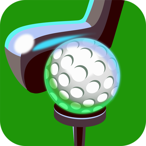 golf-hole-in-one