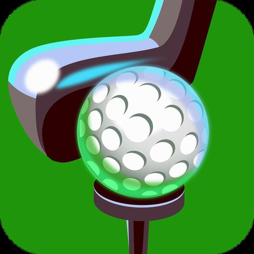 golf-erfolg-erreichen