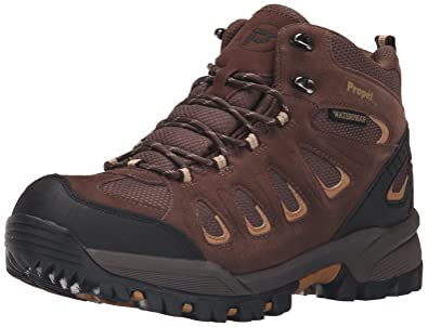 214cbd736e3 2019 Best Hiking Boots for Wide Feet: When Comfort is the Right Fit ...
