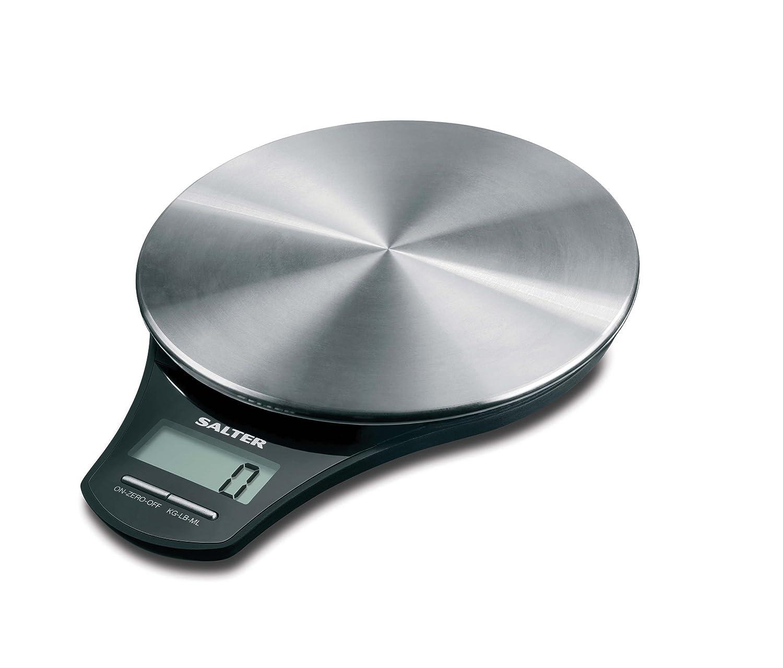 Cheap Kitchen Scales Uk