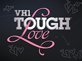 Tough Love Season 1
