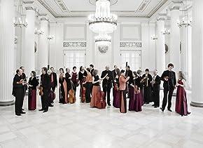 Bilder von Akademie f�r Alte Musik Berlin